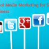 social media marketing comapany for small business, #All DGM Solutions