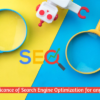 search engine optimization consultants, #All DGM Solutions