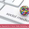 Social Media Marketing Companies in Hyderabad, #All DGM Solutions